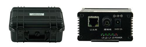 一.概述 ASMD2-16/8是济南西格马公司自主研发的同一系列性能极高的同步动态残余应力检测仪,与本公司专用计算机软件配合使用,主要测量静态和高速动态应变、应力、残余应力,还可测量位移、压力、温度等其它物理信号。该应变仪所用的A/D、DSP、存储器、网络通信等芯片以及电桥所配的精密电阻均精选自国际顶尖的电子器件制造商,无论是原理图设计还是线路板上元器件的布局及连线,都充分考虑了温度、湿度、振动等因素以及静电、脉冲群、电磁辐射等电磁干扰的影响,因而测量精度高、线性好、温漂小,可长时间安全可靠地工作,可广